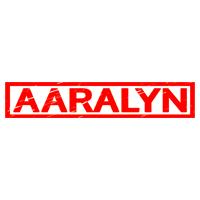 Aaralyn
