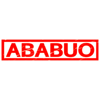Ababuo