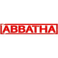 Abbatha