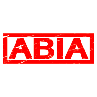 Abia