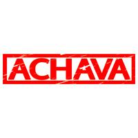 Achava