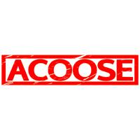 Acoose