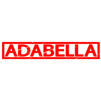 Adabella