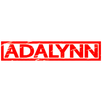 Adalynn