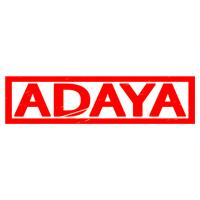 Adaya