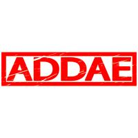 Addae