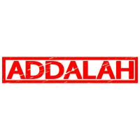 Addalah