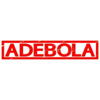 Adebola