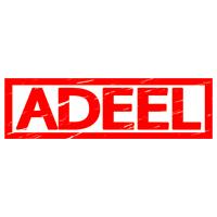 Adeel