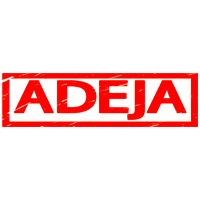 Adeja