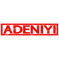 Adeniyi