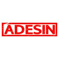 Adesin