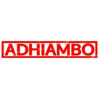 Adhiambo