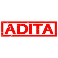 Adita
