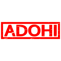 Adohi