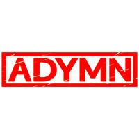 Adymn