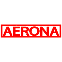 Aerona