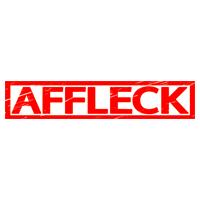 Affleck