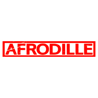 Afrodille