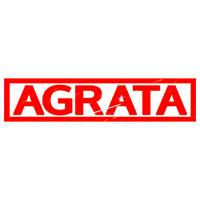 Agrata