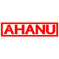 Ahanu
