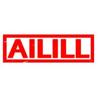 Ailill