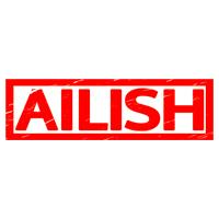 Ailish
