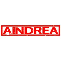 Aindrea