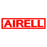Airell