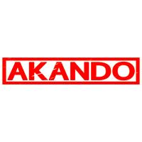 Akando