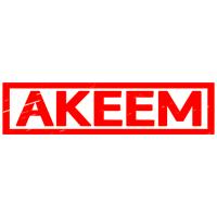 Akeem