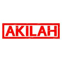 Akilah