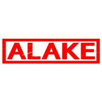 Alake