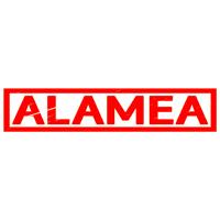 Alamea