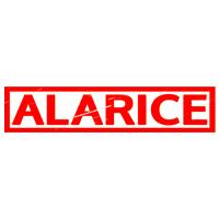 Alarice