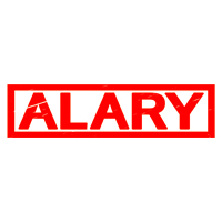 Alary