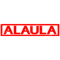 Alaula