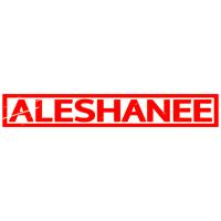 Aleshanee