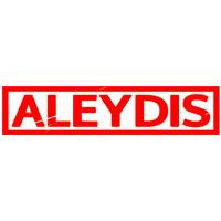 Aleydis