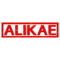 Alikae