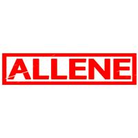 Allene