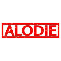 Alodie