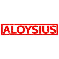 Aloysius