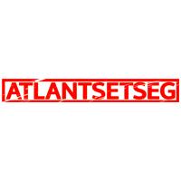 Altantsetseg