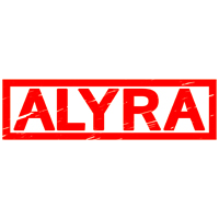 Alyra