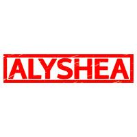 Alyshea