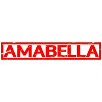 Amabella