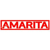 Amarita