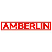 Amberlin