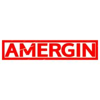 Amergin
